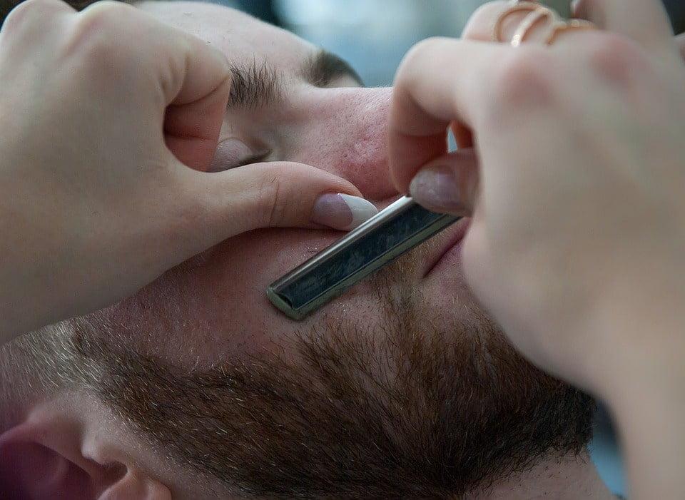 Shaving Programs For Men