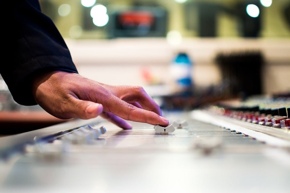 Choosing The right Sound System For Your home