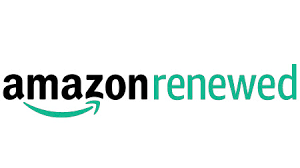 What Is The Definition Of Renewed Amazon?