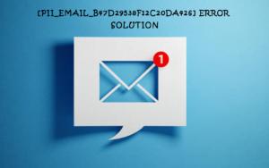 pii_email_b47d29538f12c20da426 Error
