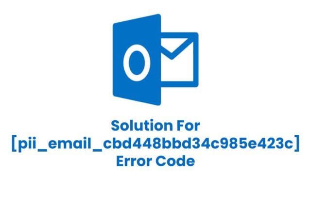 [PII_EMAIL_105B6448CE4CD75C929C] ERROR