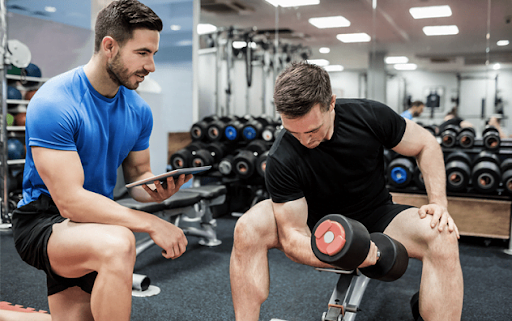 Gym Liability Insurance You Need to Keep Your Gym Immortal and Healthy