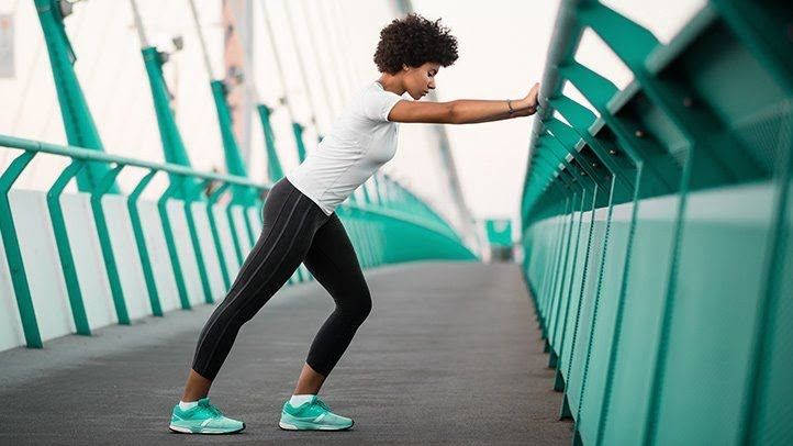 Guide to Comfy Gym And Workout Clothes For Women
