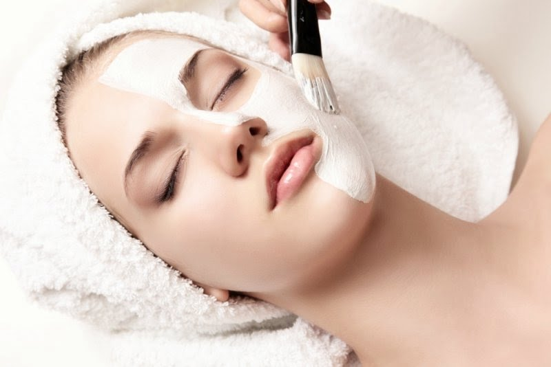 Understanding How to Treat Hyperpigmentation with Facials