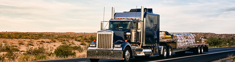 Farm Truck Vs Commercial Truck Insurance: Everything You Need To Know