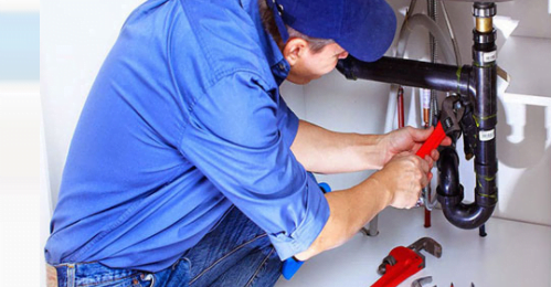 Tips And Tricks To Increase The Life Of Your Water Heater