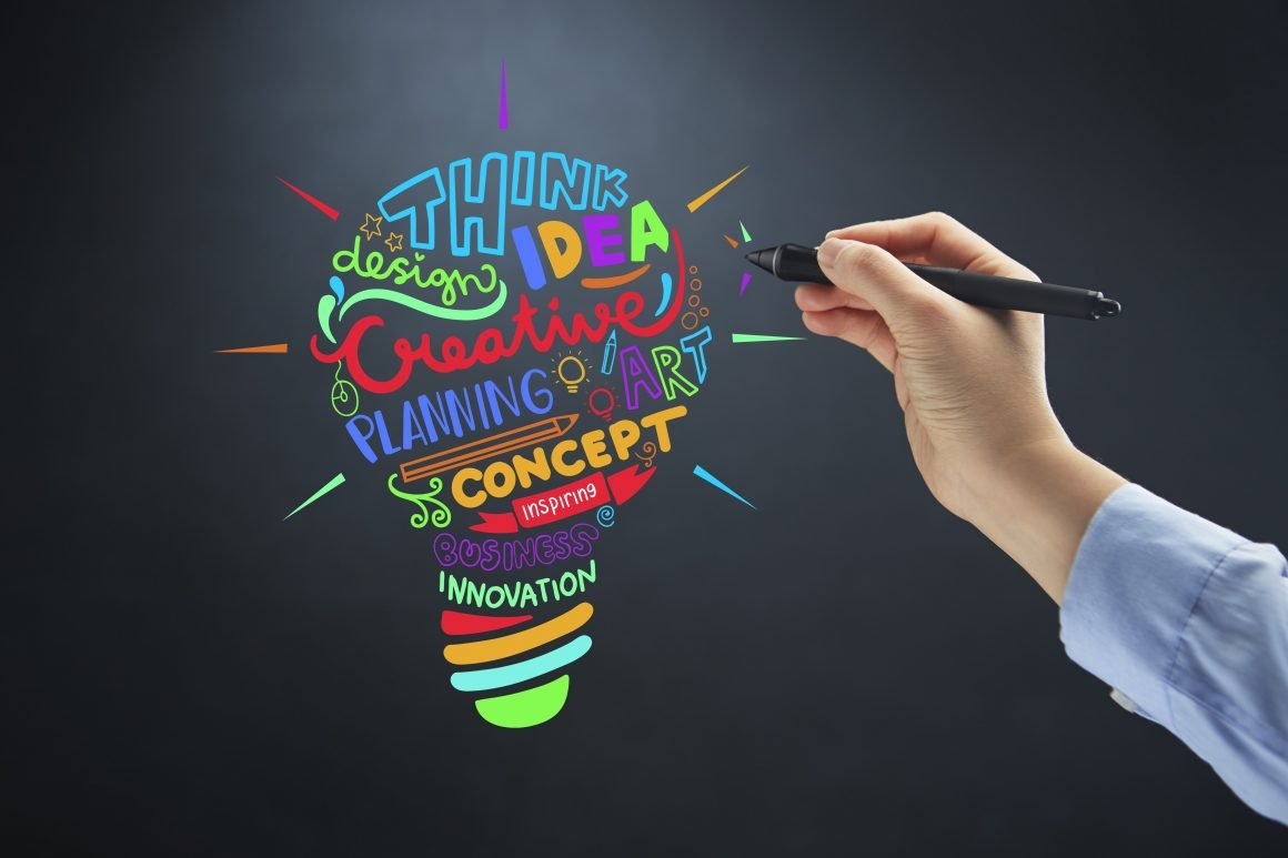 The Step-by-Step Guide to Designing the simplest Event Banners and Flyers