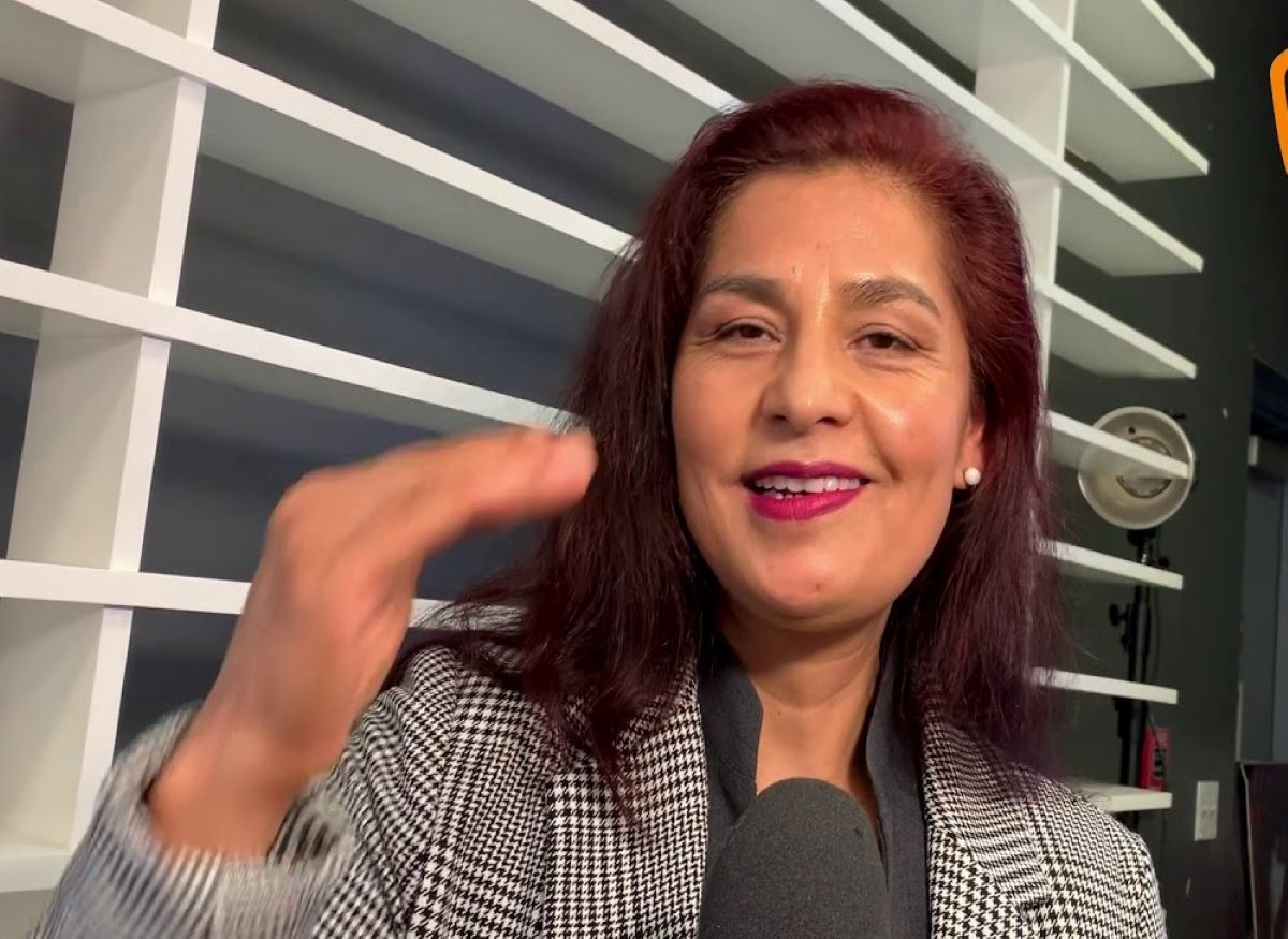 Juana Ahumada – Age – (Pedro Rivera Wife) – Kids  – Bio – Networth