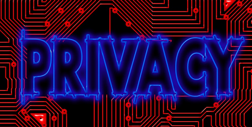 CCPA Vs. CPRA: How California Data Privacy Law Changes the Data Landscape?
