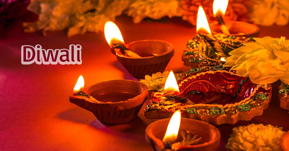 Things To Know About Diwali Celebration