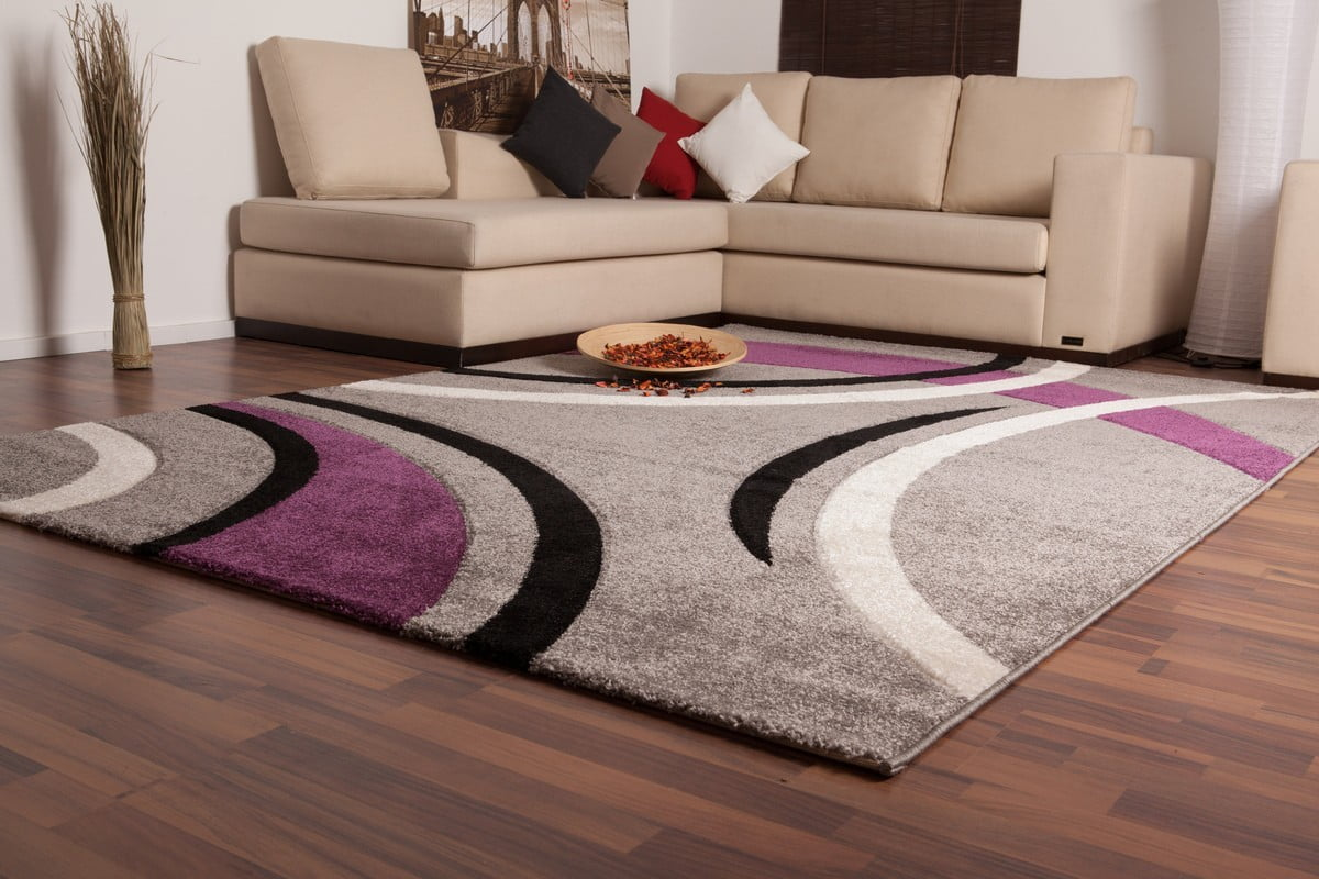 Carpets In Home Décor