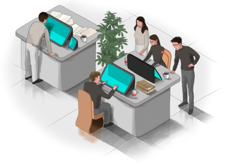5 Key Aspects To Consider For e-Commerce Customer Service Outsourcing