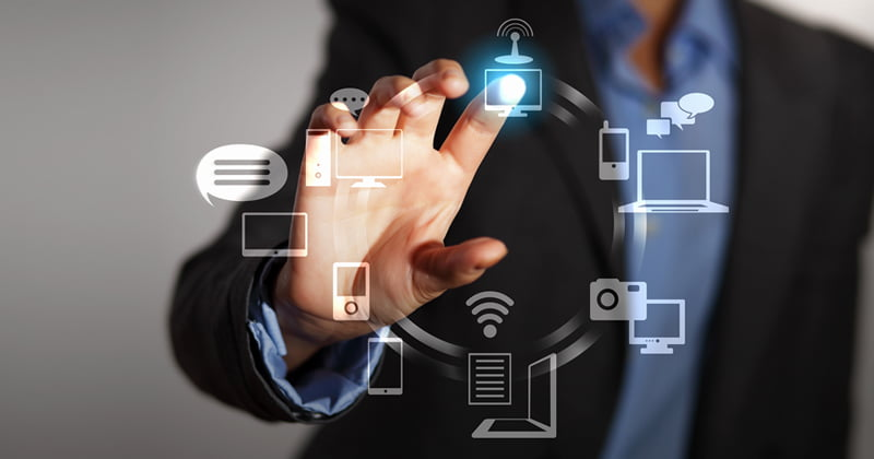 What Is Managed IT Solutions